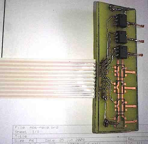 p7023926swc-prototype.jpg
